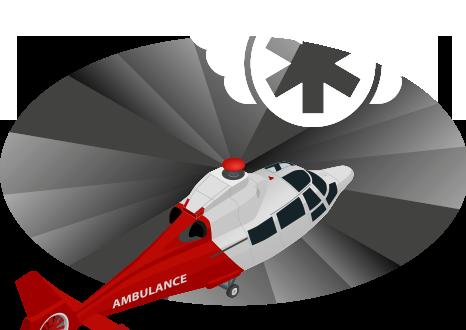 Air Medical