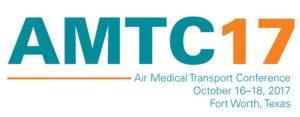 Join Us at AMTC17!