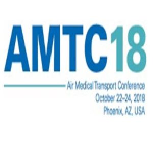 Looking Forward to the Next AMTC