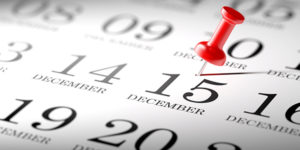 OSHA Deadline: Let NBS Help!