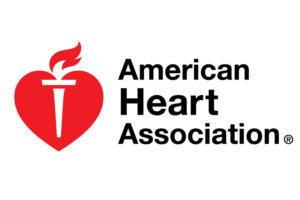 Paramedics Plus Honored By American Heart Association