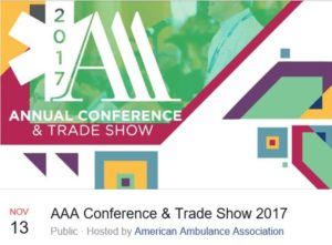 AAA Conference