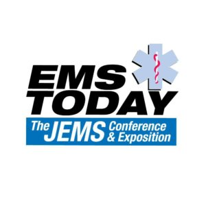 EMS Today Conference and Expo!
