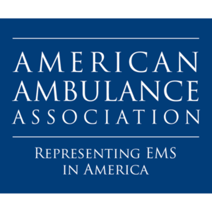Support Renewing and Extending Ambulance Medicare Add-ons
