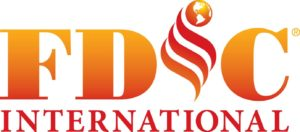 Join us at FDIC International this week!