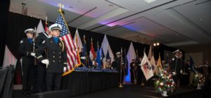 National EMS Weekend of Honor