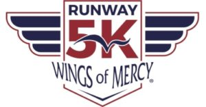 Supporting the Wings of Mercy