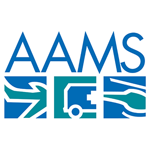 Association of Air Medical Services (AAMS)