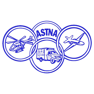 Air & Surface Transport Nurses Association (ASTNA)