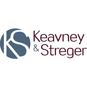 Keavney & Streger