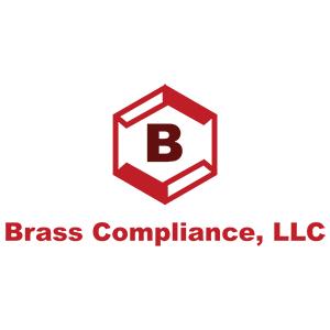 Brass Compliance