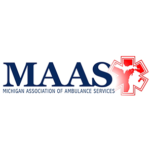 Michigan Association of Ambulance Services (MAAS)