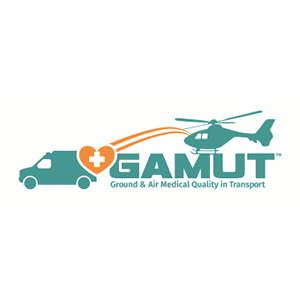 Ground & Air Medical Quality Transport Quality Improvement Collaborative (GAMUT)