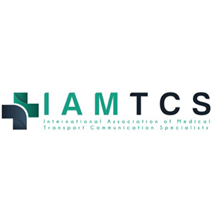 International Association of Medical Transportation Communication Specialists (IAMTCS)