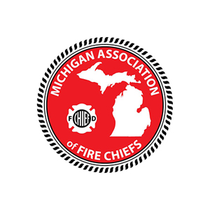 Michigan Association of Fire Chiefs (MAFC)