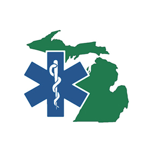 The Society of Michigan EMS Instructor Coordinators (SMEMSIC)