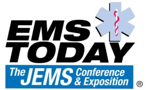 Come Join Us for Ems Today 2019!