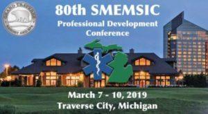 Visit Us At SMEMSIC!