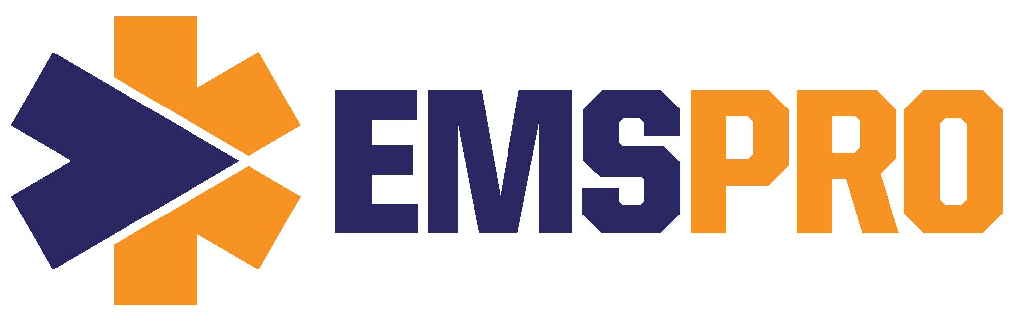 EMS PRO EXPO