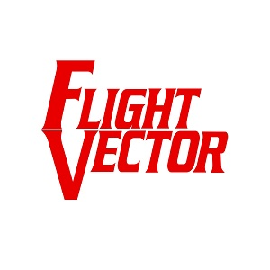 Flight Vector