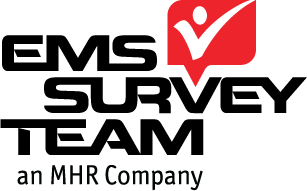 EMS Survey Team