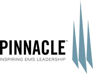 Visit Us at Pinnacle 2019!