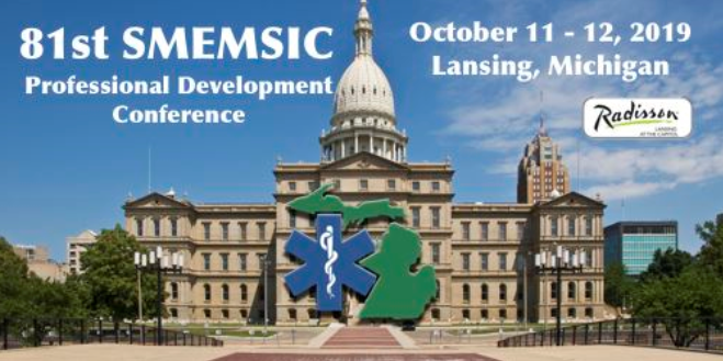 SMEMSIC Professional Development Conference