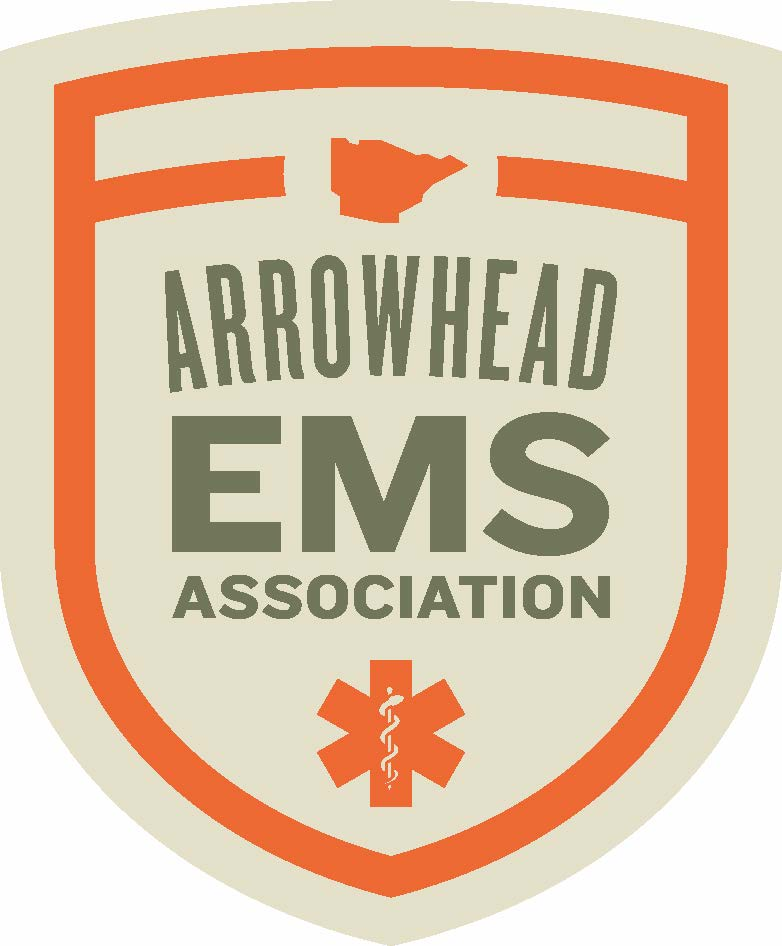 Arrowhead EMS Conference
