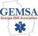 GEMSA Providers & Educators Conference