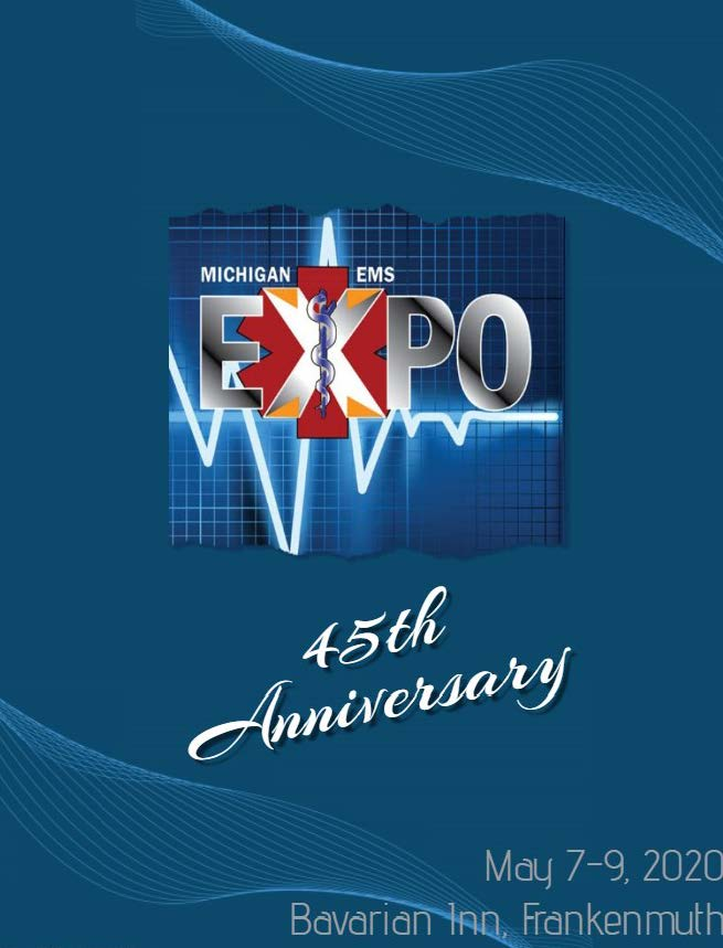 Michigan EMS Expo