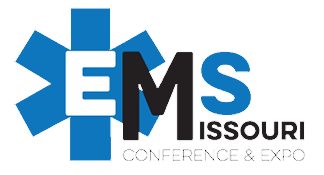 EMS Missouri Conference & Expo