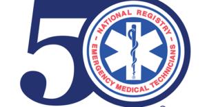 NREMT Update: Recertification Deadline Extended; Online CE Restrictions Lifted