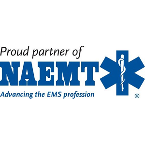 National Association of Emergency Medical Technicians (NAEMT)