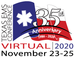 Texas EMS Conference