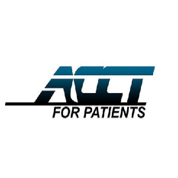 Association of Critical Care Transport (ACCT)