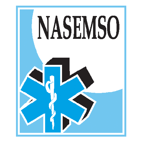 National Association of State EMS Officials (NASEMSO)