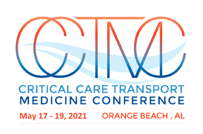Critical Care Transport Medicine Conference