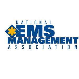 National EMS Management Association (NEMSMA)