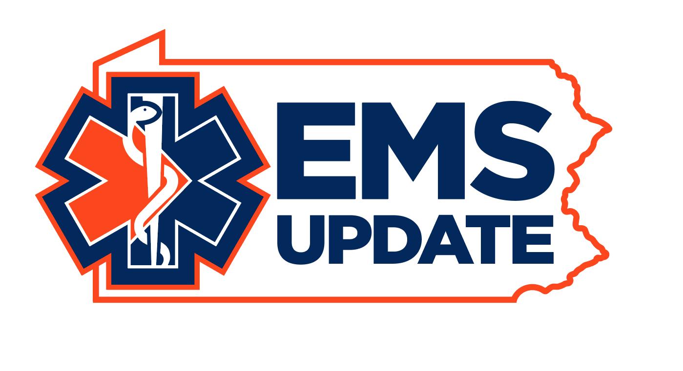 EMS Update 2021