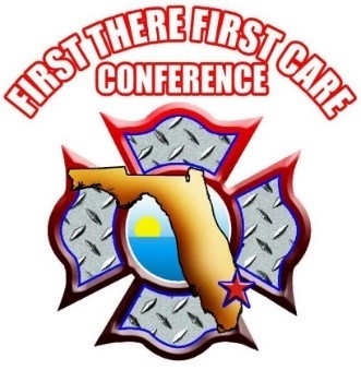 Gathering of Eagles - First There First Care Conference