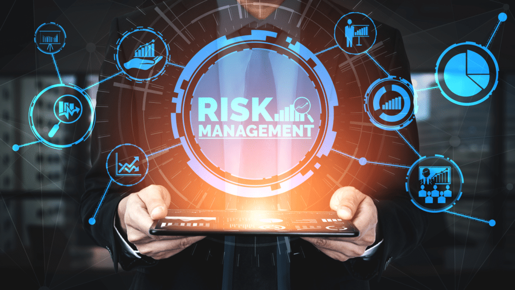 Should You Take a Chance and Skip the Risk Assessment Step?