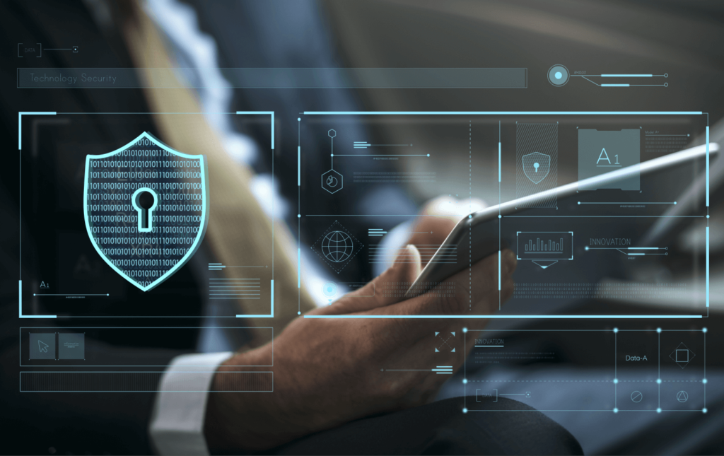 5 Ways Verification Monitoring Resolves All of Your Compliance Problems